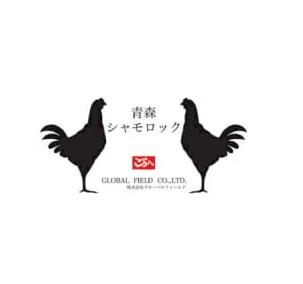 青森シャモロック直売所紹介画像