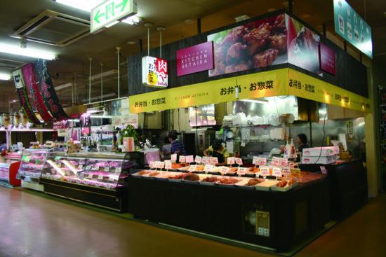 (有)上平肉店紹介画像